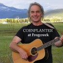 billcoleandcornplanter