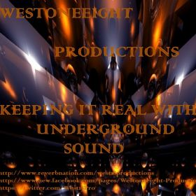 WESTONEEIGHT PRODUCTIONS