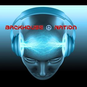BackHouse Nation