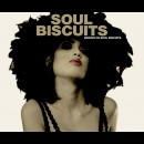Brooklyn Soul Biscuits