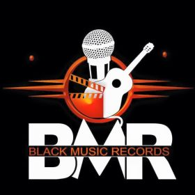 BLACK MUSIC RECORD