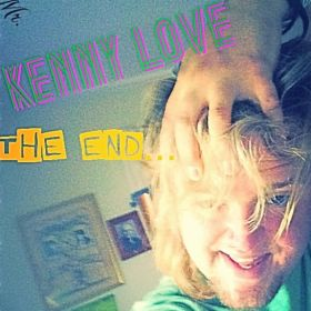Kenny Love