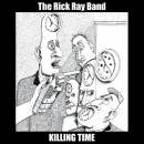 therickrayband