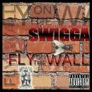 fly on da wall