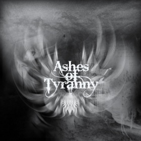 Ashes of Tyranny