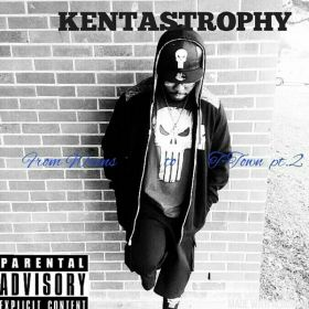 KENTASTROPHY