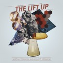 The_LiftUp_cover