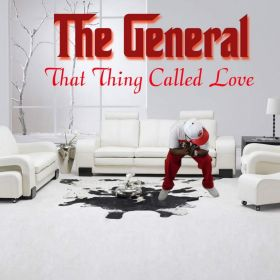 trell lewis the general