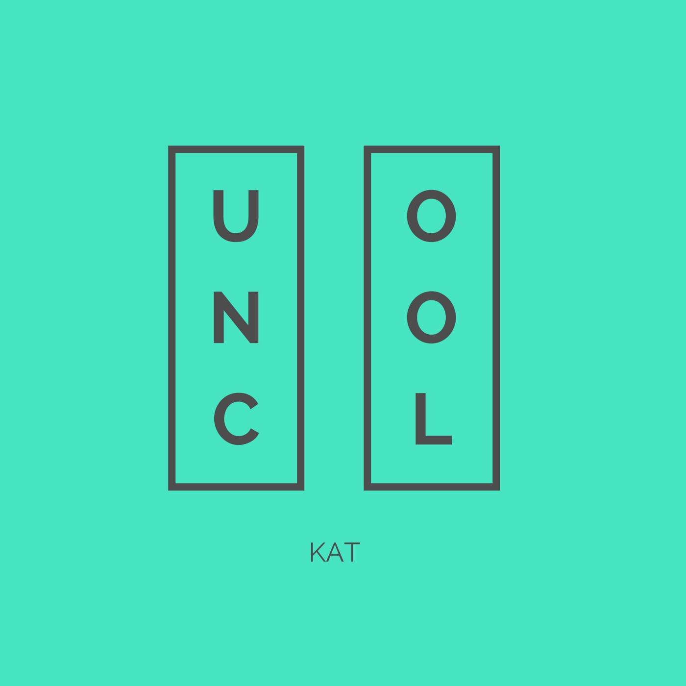 Kat (Mechanical Heartbeat) - NumberOneMusic