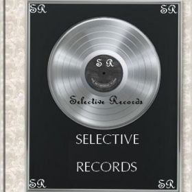 Selective Records