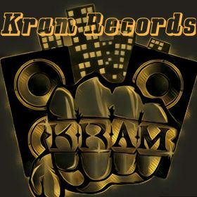 AwockaNocka Music, Kram Records