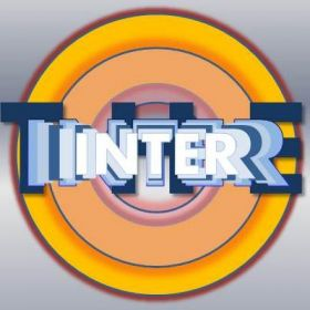 THE INTER