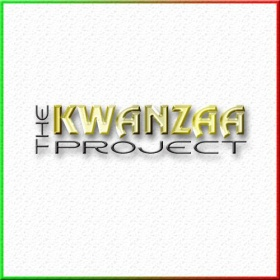 The Kwanzaa Project - The Kwanzaa Project
