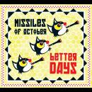 missilesofoctober