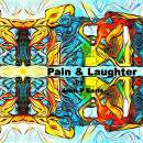 Pain & Laughter-10