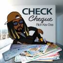 Check-Cheque-Art
