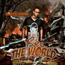 Rec The World