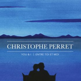 You & I - Christophe Perret