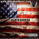 cover Keyohm The Beautiful 350x350 flag theme url