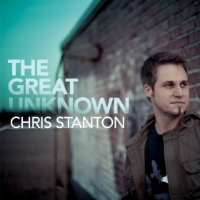 The Great Unknown - Chris Stanton