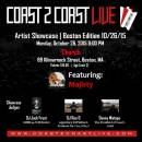 coast-2-coast-live-boston-edition-10-26-15