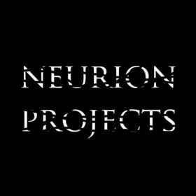Neurion projects
