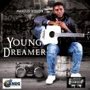 MARCUS YOUNG DREAMERCD_cover_face