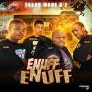 00 - Various_Artists_Enuff_Is_Enuff-front-large (1)