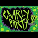 gnarlyparty