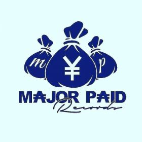 Major Paid Records