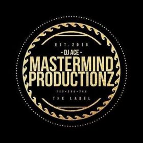 Mastermind Productionz