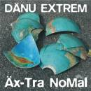 DL-Cover-AextraNomal