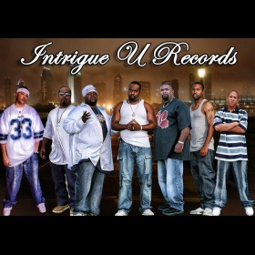 Intrigue U Records