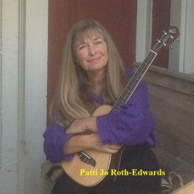 Patti Jo Roth-Edwards