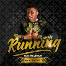 Running feat. The Legion [Produced By Bow Wow and The Legion] - I AM A. S.M.O.O.T.H