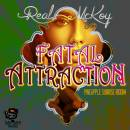 Real McKoy - Fatal Attraction cover