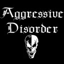 Aggressive Disorder
