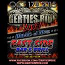 Gerties Ride 101715 East Side