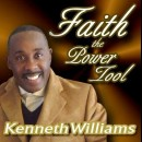 Ambassador for Christ Kenneth Williams