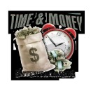 TIME-&-MONEY-ENTERTAINMENT---LOGO