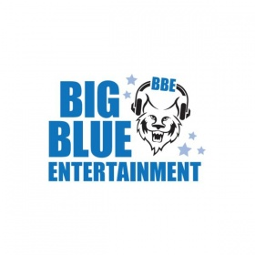 Big Blue Entertainment