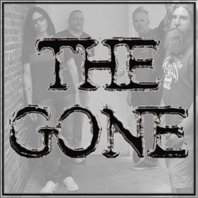 The Gone