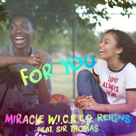 Miracle Reigns