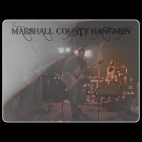 Marshall County Hangmen