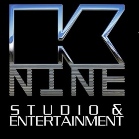 K9 Studio &Entertainment