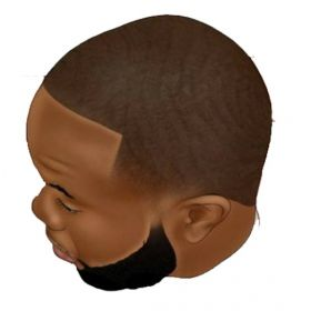 Production By Illadon For ILE