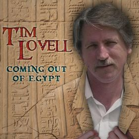 Tim Lovell