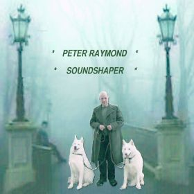 SOLO - Peter Raymond-Solo