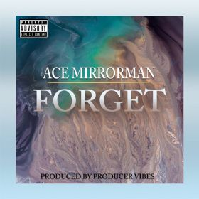 Ace Mirrorman