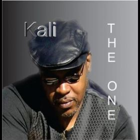 The One - Kali